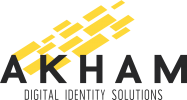Akham Digital Identity Solutions